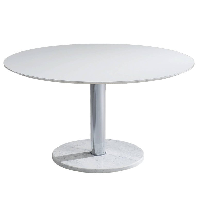 Alfred Hendrickx Dining Table For Sale