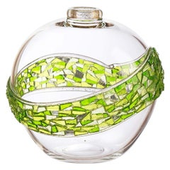 Alga Vase