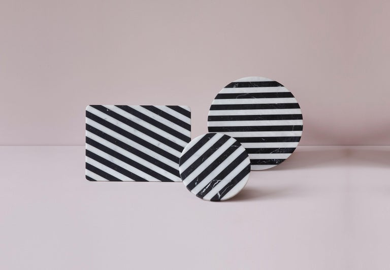 Alice Chopping Board By Bethan Gray For Editions Milano