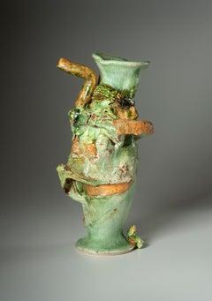 Ceramic #1711
