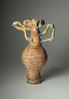 Ceramic #1808
