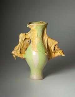 Ceramic #1809