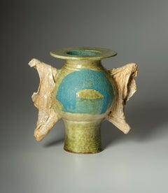 Ceramic #1810
