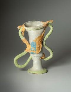 Ceramic #1812