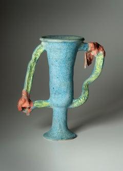 Ceramic #1813