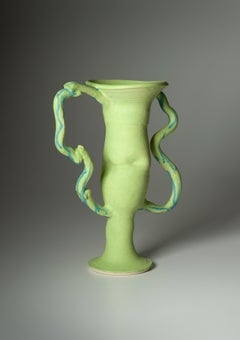 Ceramic #1815