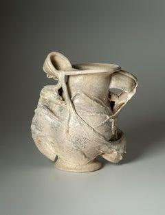 Ceramic #1817