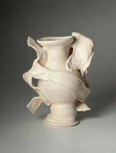 Ceramic #1819