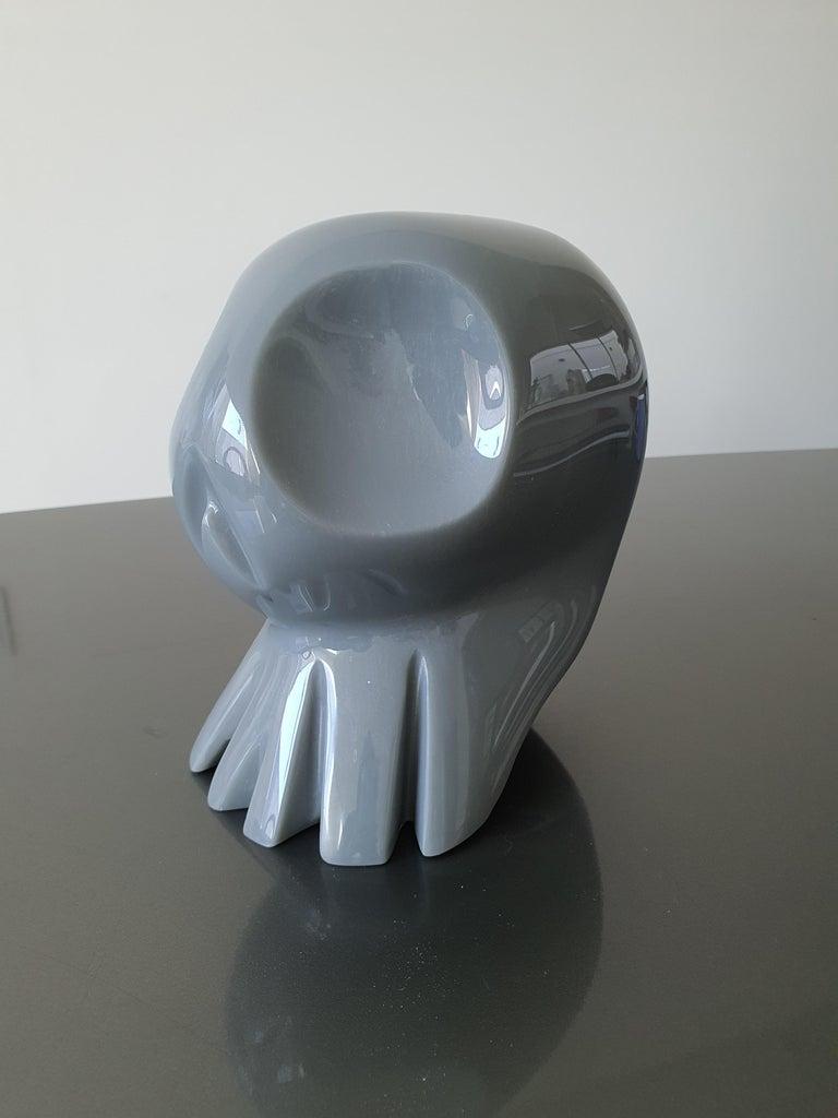 Other Alieno / Art / Sculpture / Silvino Lopeztovar For Sale