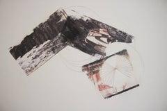 Re-composite #7 (1989)