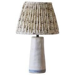 Alix Soubiran Palo Table Lamp