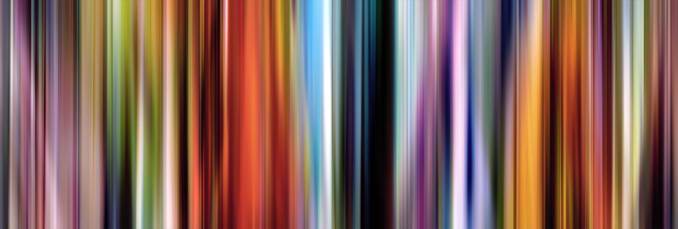 Flux, Abstracts