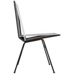 Allan Gould String Chair