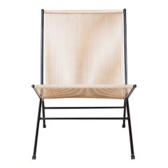 Allan Gould String Chair