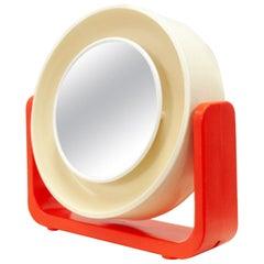 Allibert Vanity Mirror