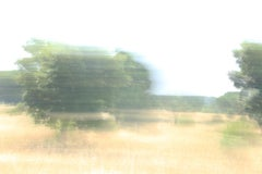 It Makes Sense, Landscape Fine Art Photography, Framed in Plexiglass, Signed