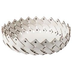 Almeria Short Basket