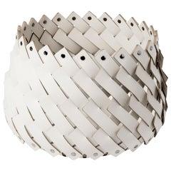 Almeria Small Basket