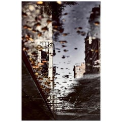 """Almost Crystals"" Limited Edition Photograph by Cuco de Frutos"