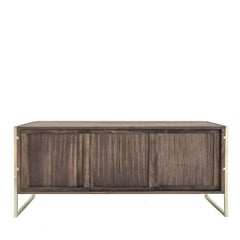 Altea Sideboard