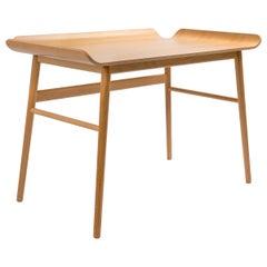 Alto Desk