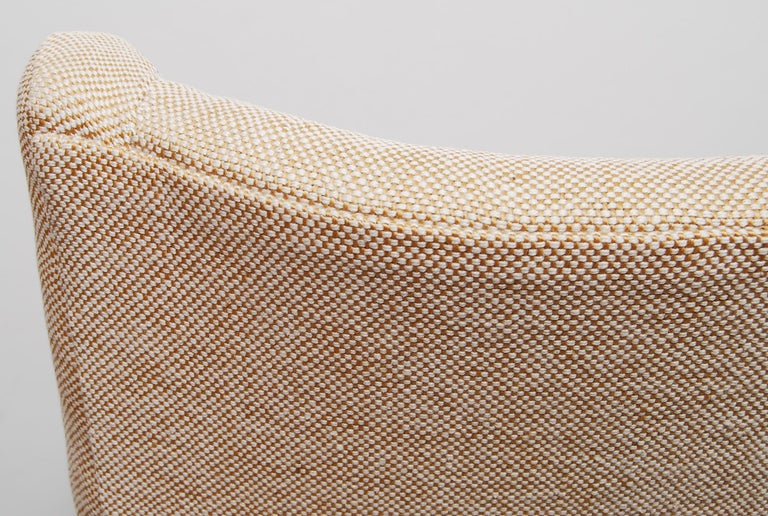 Alvar Aalto 401 Wingback Lounge Chair for Artek, Finland 1