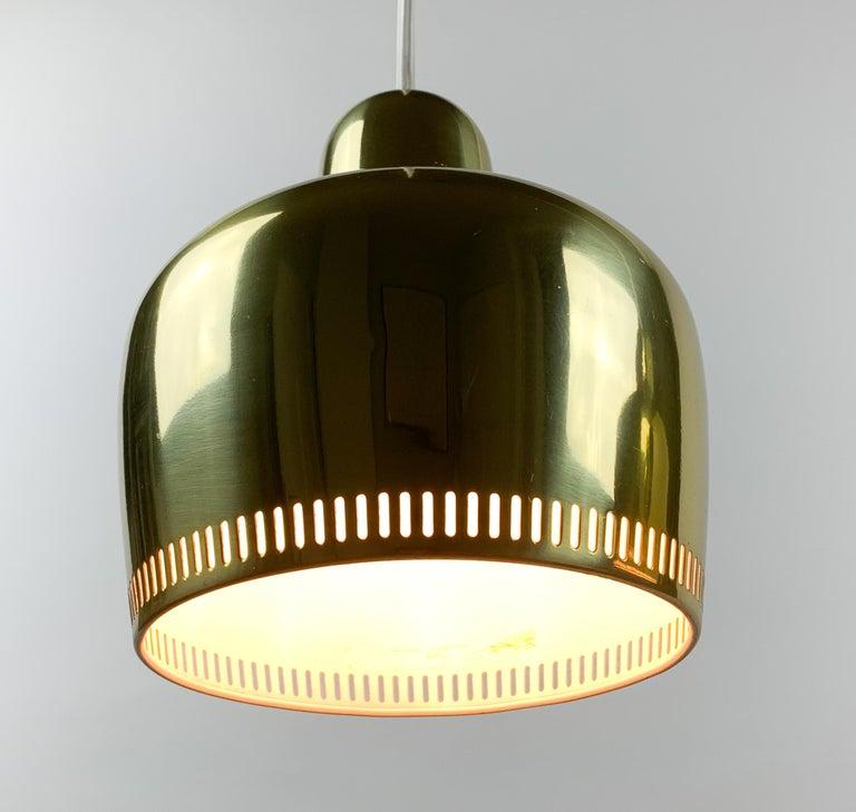Alvar Aalto, a Vintage Pair
