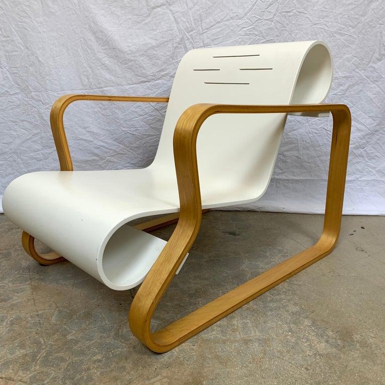 Finnish Alvar Aalto