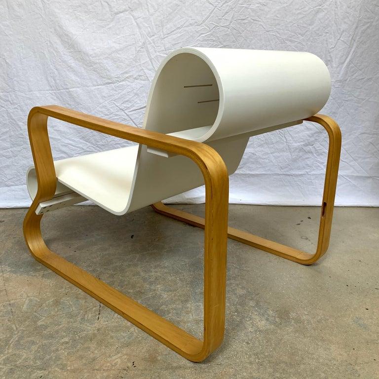 20th Century Alvar Aalto