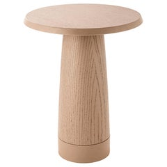 Amanita Side Table Designed by Christian Haas