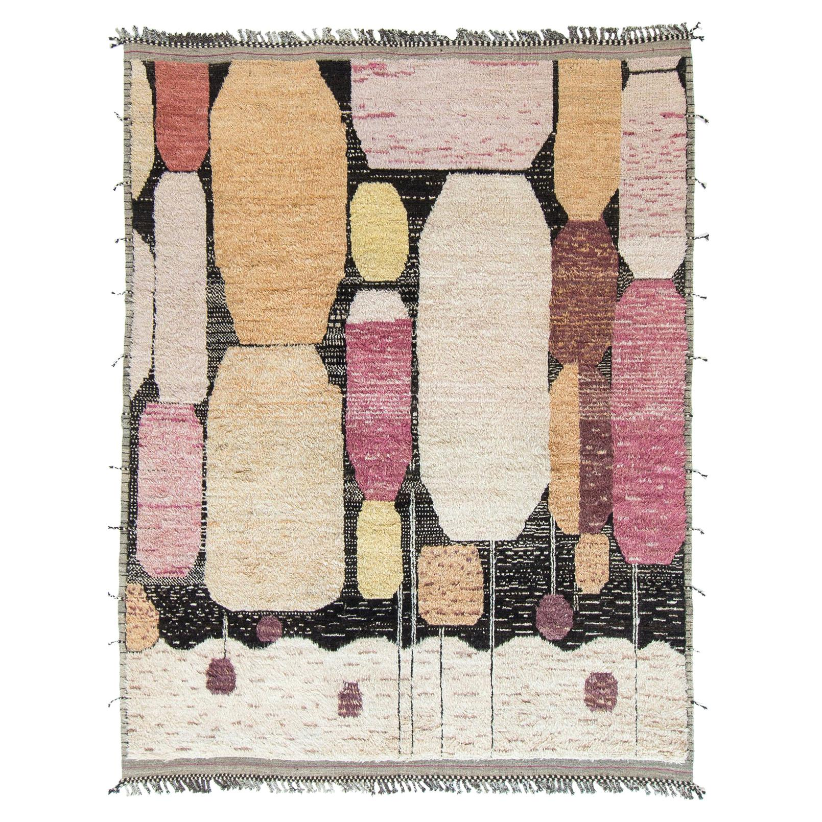 Mehraban Rugs More Carpets