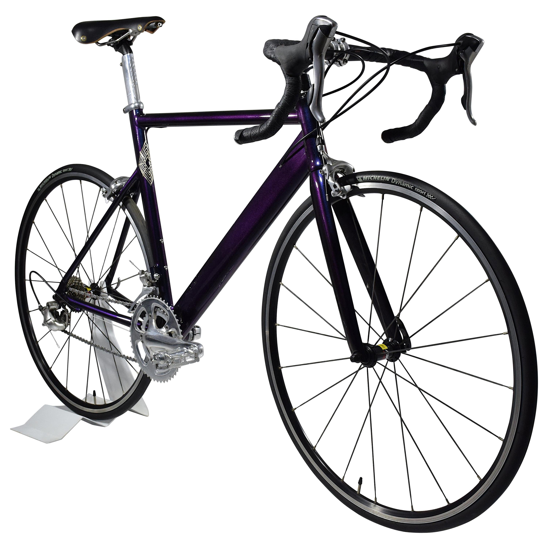 Amar Bicycle Model Venodi 043