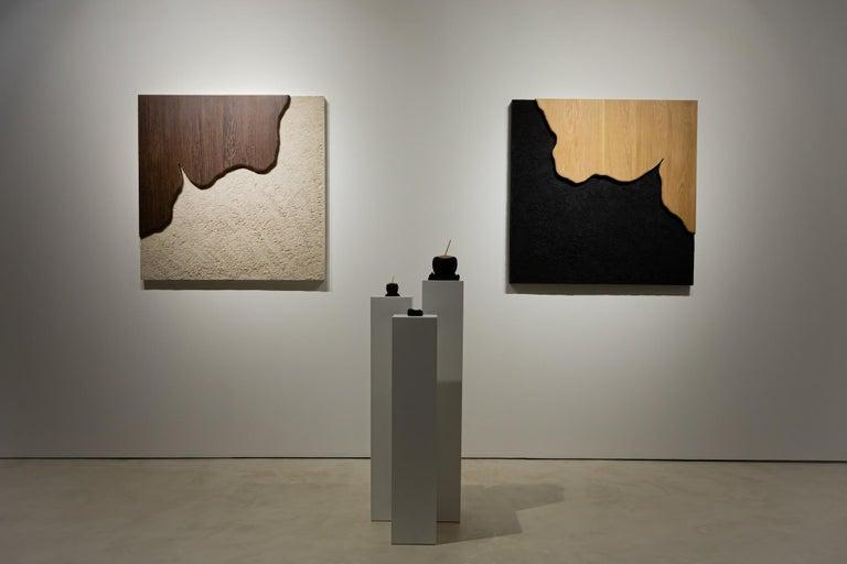 Arts and Crafts ''AMAR