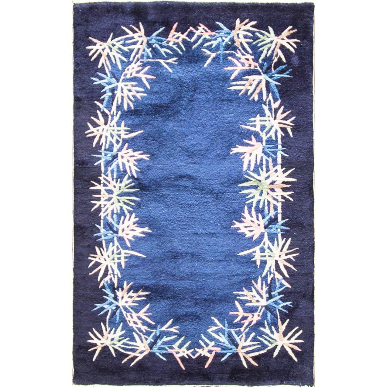 antique images snowflake vintage best on rug pinterest rugs tmuglich hooked hooking inspiration