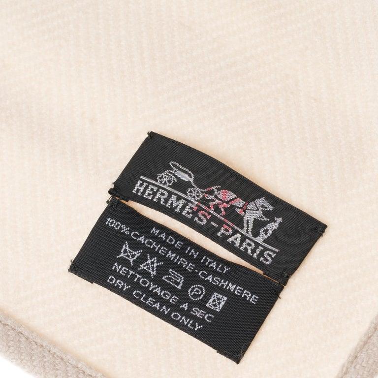 Amazing Hermès