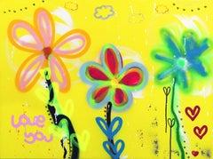 Flowertronic