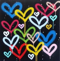 Heart Wonderers