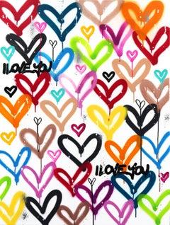 Hearts Inspiration