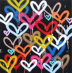 Hearts Pathway