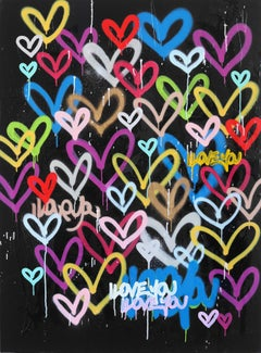 Love Notion