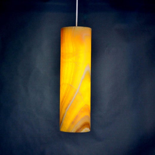 Ambient Ceiling Lamps In Onyx