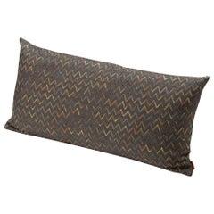 Ambon Cushion