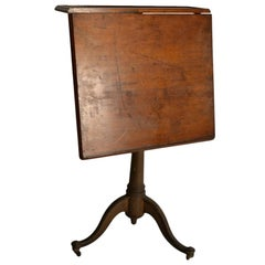 American Drafting Table