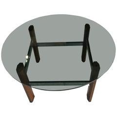 American Furniture Coffee Table