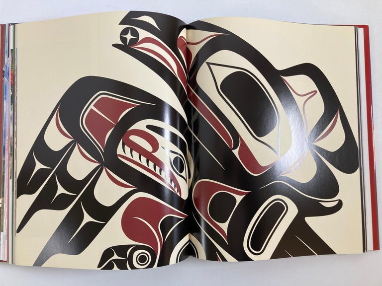 American Indian Hardcover Book For Sale 7