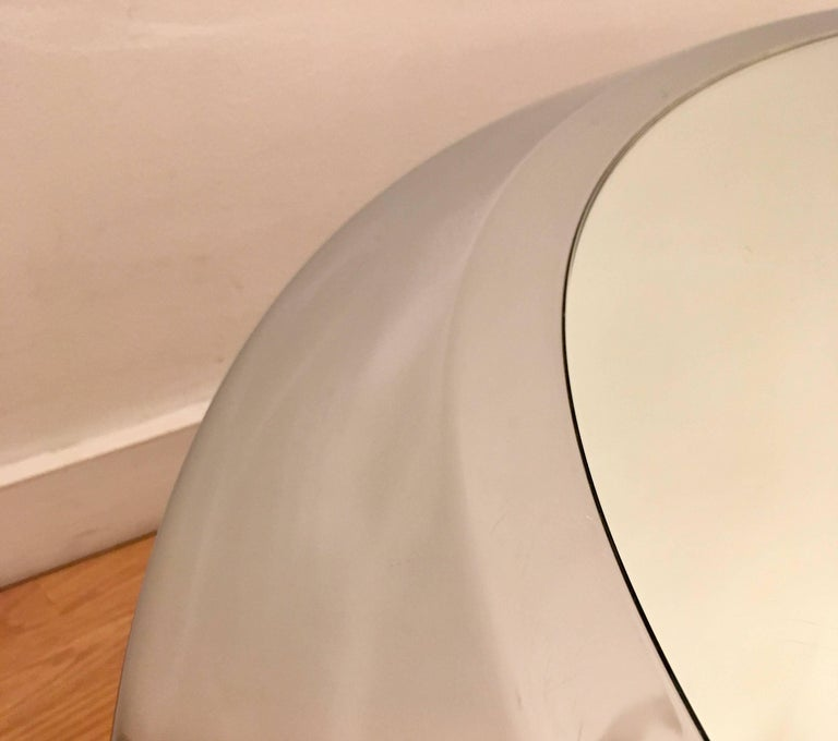 American John Neville, 1960s Space Age Table For Sale 2