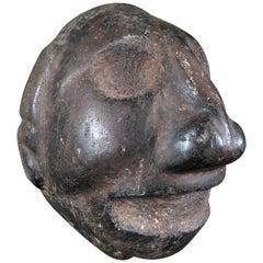 "America's First ""Spirit God"" Ancestor 500 Years Old"
