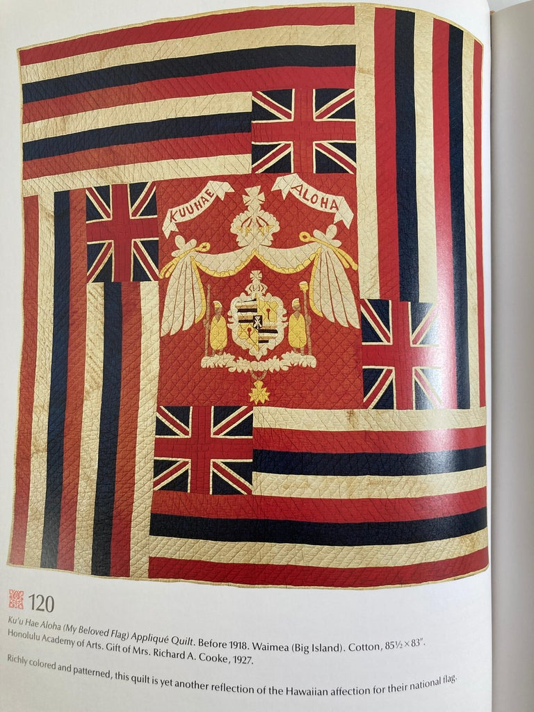 America's Glorious Quilts by Dennis Duke, Hardcover Book For Sale 9