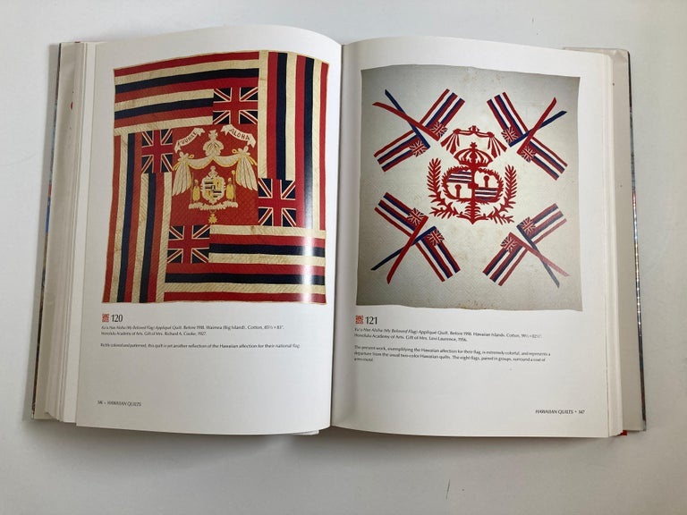 America's Glorious Quilts by Dennis Duke, Hardcover Book For Sale 10