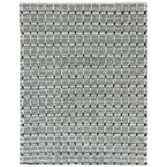 Amihan, Atlas Collection by Mehraban Rugs